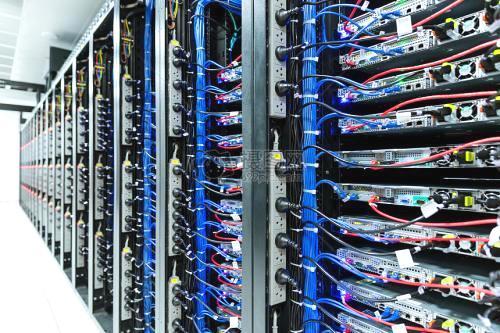 山东2019年底前将建成12个主题信息资源库