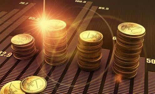 小微企业第三方应收账款质押业务