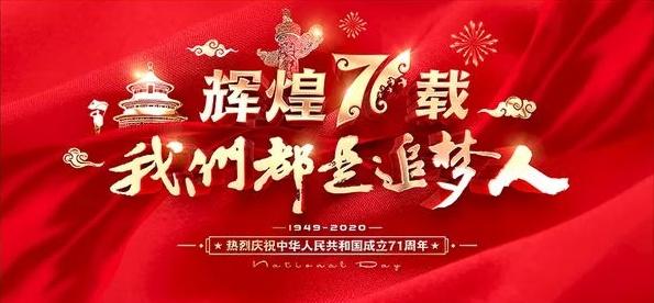 webp (2)_看图王.jpg