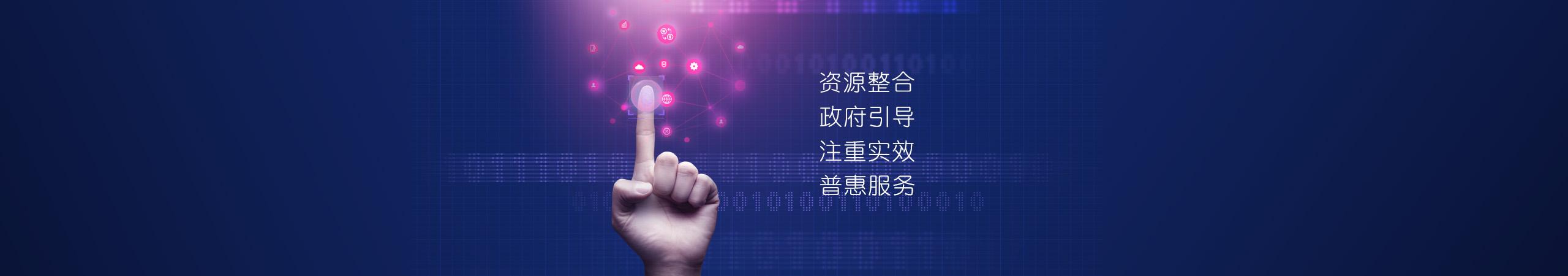 泰山区中小企业公共亚搏彩票手机版平台